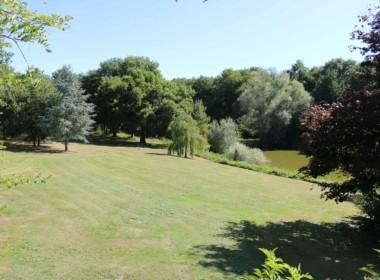 vente-propriete-chasse-sologne-est-157-hectares-10