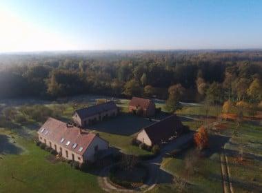 propriete-de-chasse-a-vendre-hectares-bois-piscine-2