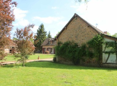 Vente_propriete_sologne_etangs_dannaud_immobilier (13)
