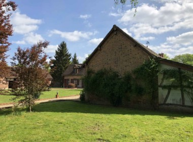 Vente_propriete_sologne_etangs_dannaud_immobilier (6)