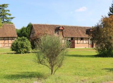 Vente_propriete_sologne_etangs_dannaud_immobilier (8)