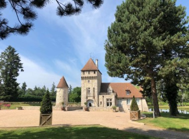chateau-a-vendre-france-8-hectares-allier1