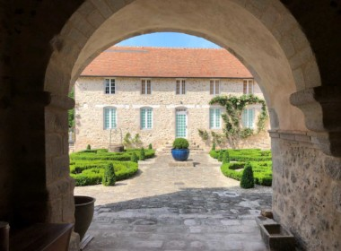 chateau-a-vendre-france-8-hectares-allier14