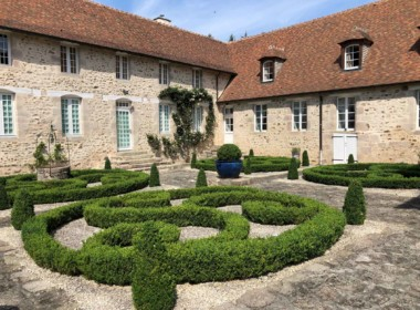 chateau-a-vendre-france-8-hectares-allier15