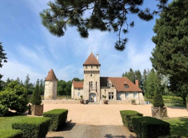 chateau-a-vendre-france-8-hectares-allier2