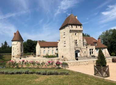 chateau-a-vendre-france-8-hectares-allier6