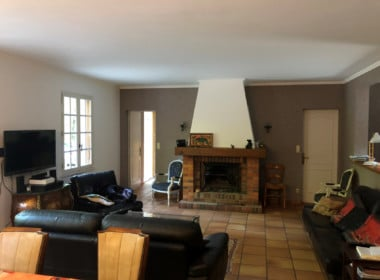 propriete_chasse_agrement_sologne_souesmes_dannaud_immobilier (6)