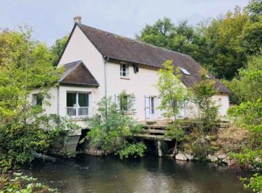 vente_propriete_sologne_moulin_riviere_etang_dannaud_immobilier (1)