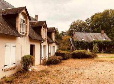 vente_propriete_sologne_moulin_riviere_etang_dannaud_immobilier (3)