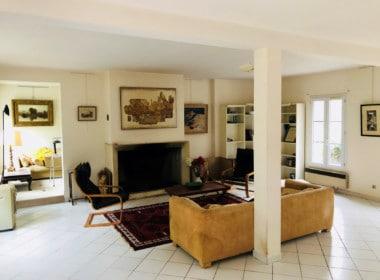 vente_propriete_sologne_moulin_riviere_etang_dannaud_immobilier (6)